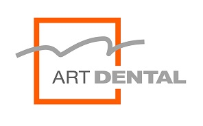 Art Dental