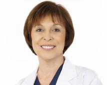 Dra. Viviana Pelagatti Loredo