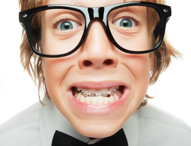 Educa al teu fill en la salut bucal