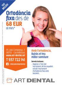AD_Ortodonciaweb